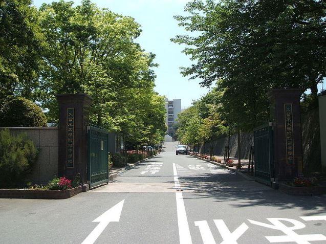 小西陸斗 久留米大学附設高等学校