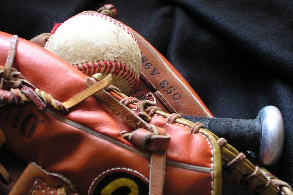 プロ野球オープン戦 コロナ 中止 チケット 払い戻し 期間