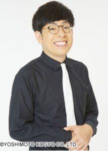 ヒューマン中村 経歴 本名
