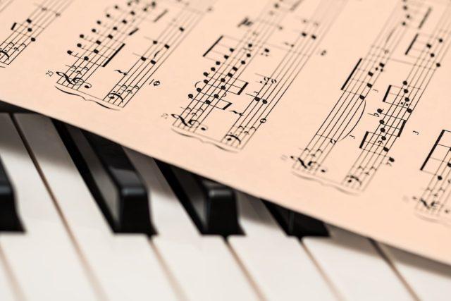 西條妃華 ピアノ