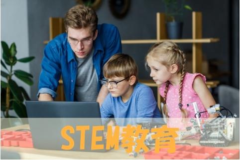 ワンダーボックス STEM教育